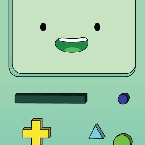 Nessy_'s avatar