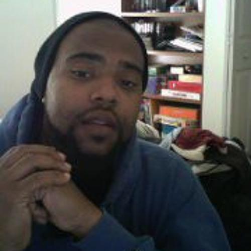 Deron Brown 1's avatar