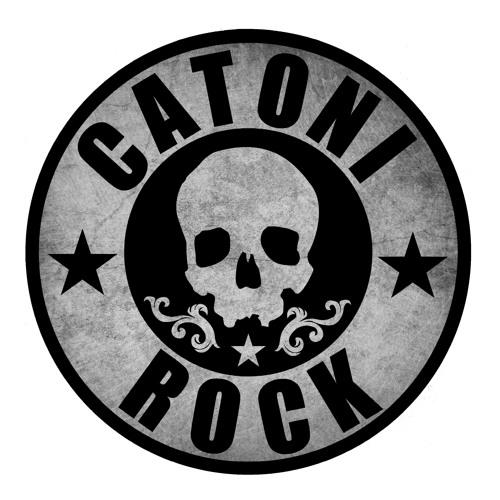 catoni's avatar