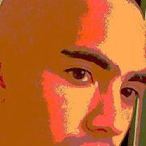Alex Mendoza 73's avatar
