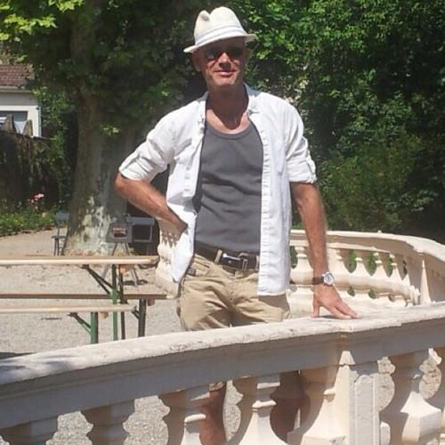 Dj Ragno's avatar