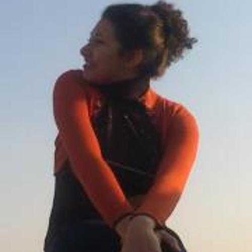 Magdolean Merzek's avatar