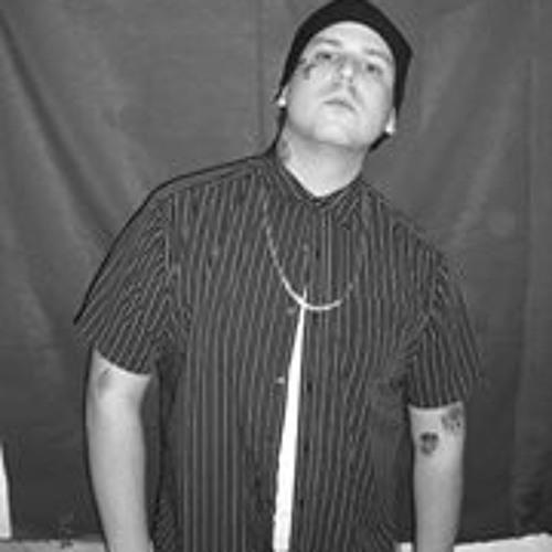 Brandon Thomas 72's avatar