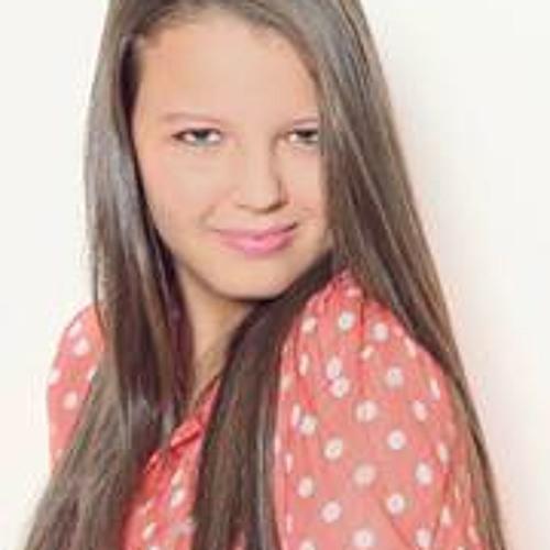 Renata Rodrigues 19's avatar