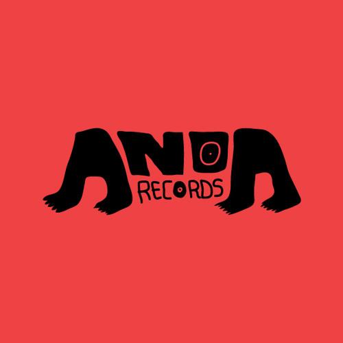 Anoa Records's avatar