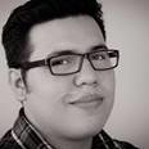 Christopher Tamayo's avatar