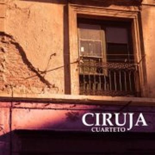 Cuarteto Ciruja's avatar