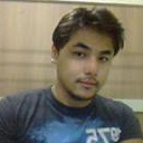 Diego Binoki's avatar