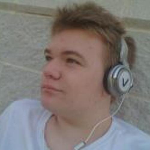 Devin Heidler's avatar