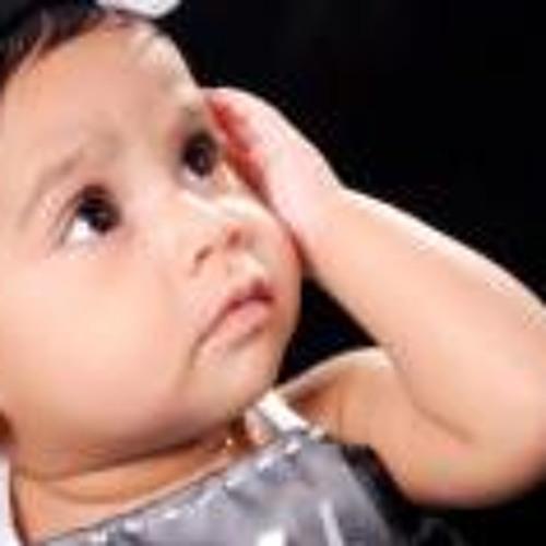 Hamid Mohamed 1's avatar