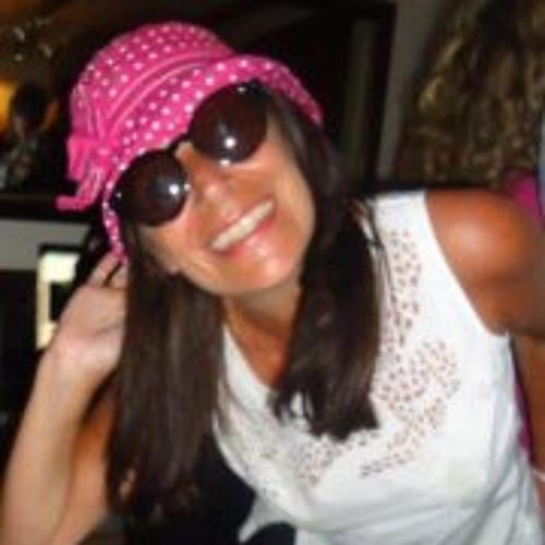 Nicola Brown 13's avatar