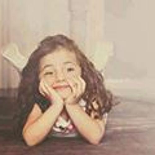 Nour Elsobkey's avatar