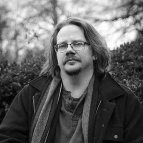 Thomas Belknap's avatar