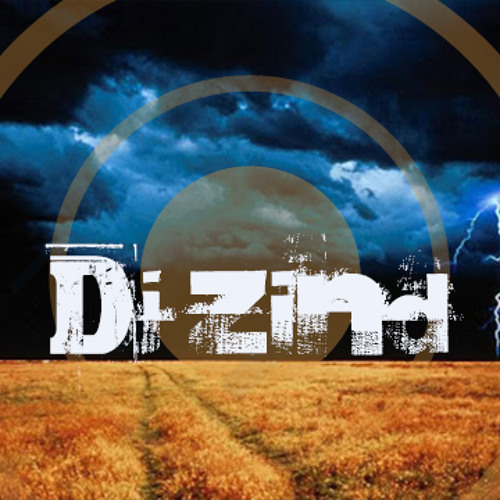 DJ ZIND's avatar