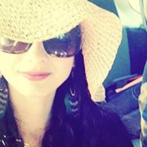 Mica McCheyne's avatar