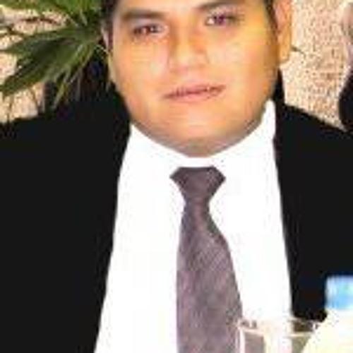Beto Díaz 9's avatar