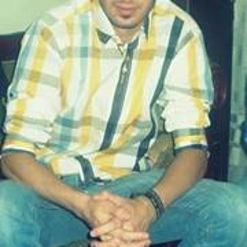Alejandro Villegas 21's avatar