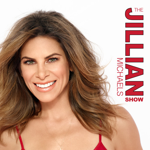 The Jillian Michaels Show's avatar