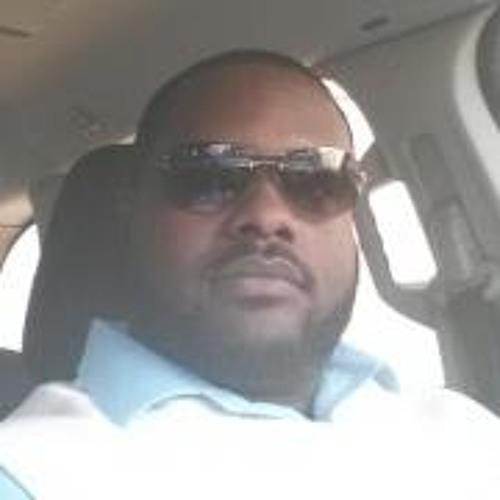 Rodney Mckinney's avatar