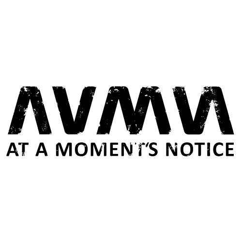 At A Moment's Notice's avatar