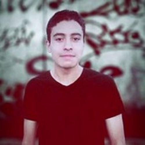 Ayoub Morjane's avatar