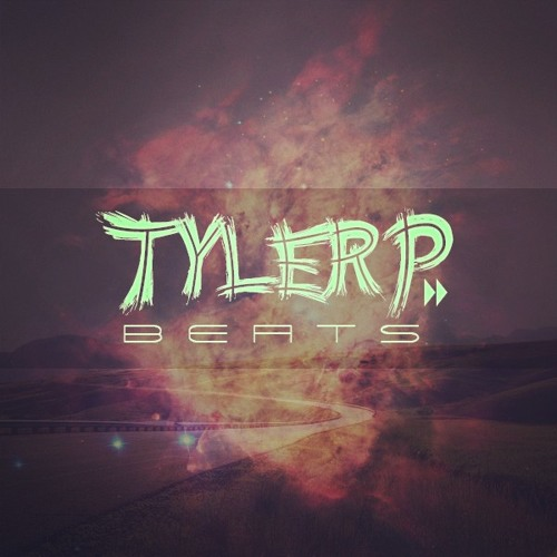 TylerP beats's avatar