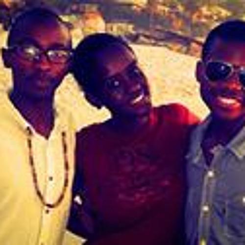 Mashihle Noko Thobejane's avatar