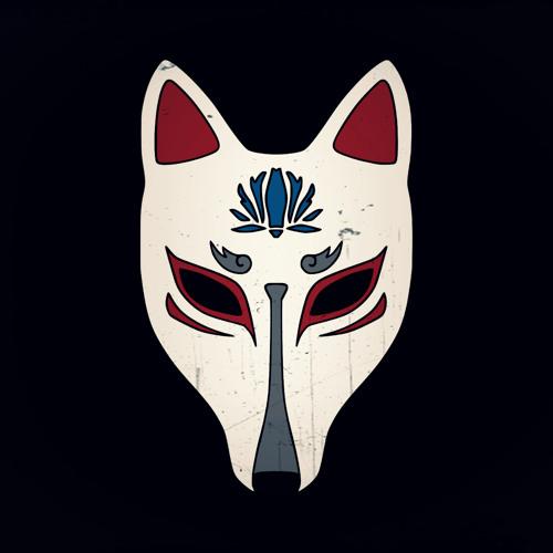 TBK (TheBakaKitsune)'s avatar