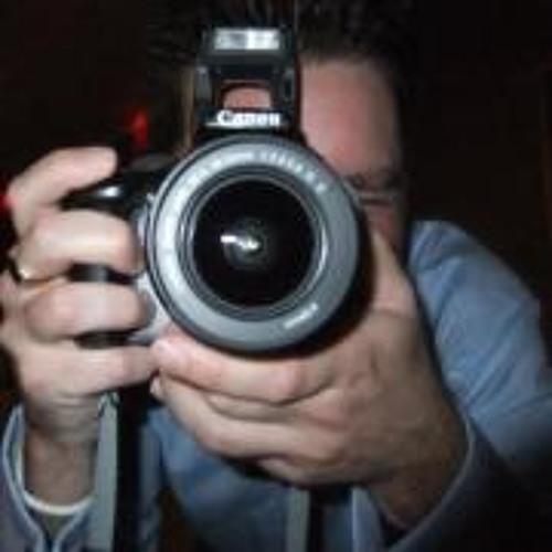 Chris Goldsworthy's avatar