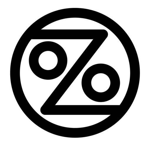 Ozomatli's avatar