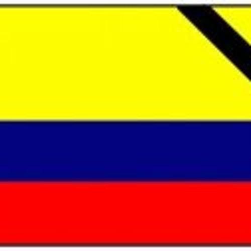 Jose Antonio 156's avatar