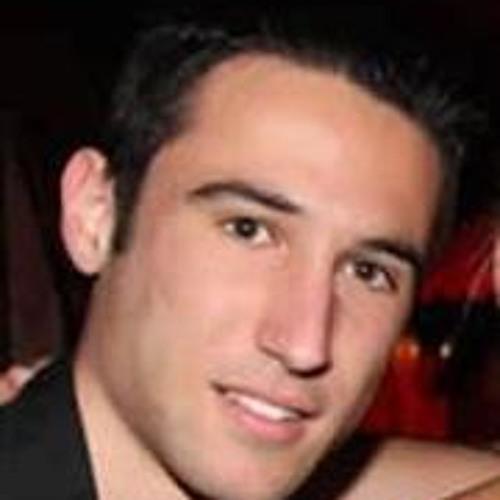 Mickaël Titeca's avatar