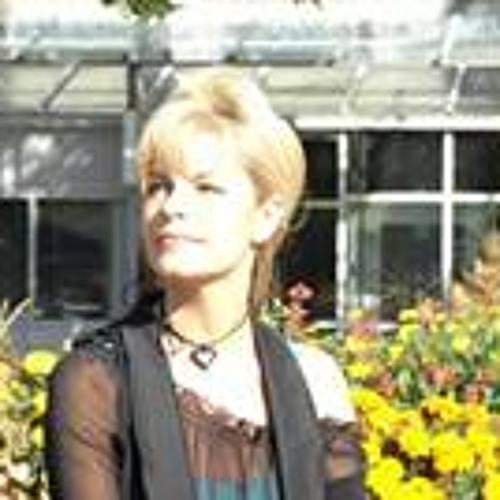Ines Fessler's avatar