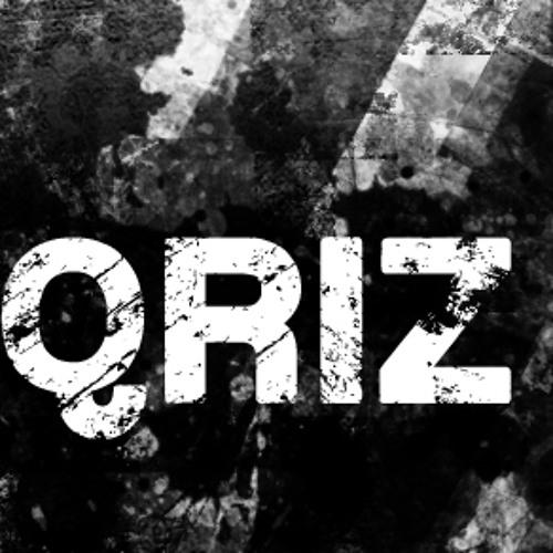 Qriz Arriola's avatar
