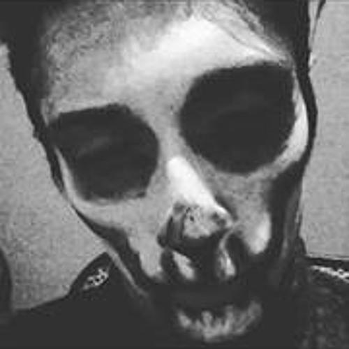 Richiepadfoot's avatar