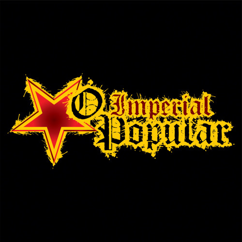 O Imperial Popular's avatar