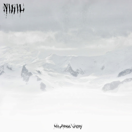 project-Nihil's avatar