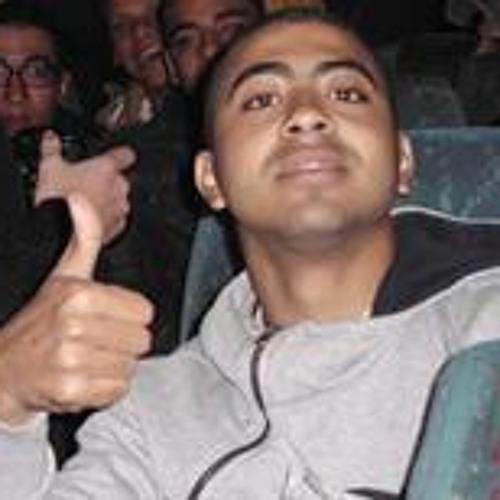 Karamnts Elwatany's avatar