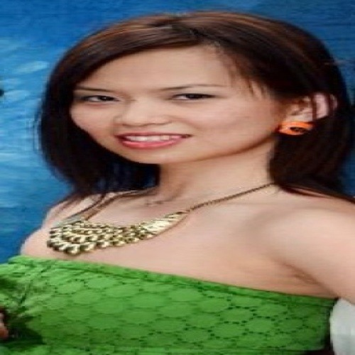 Loveskie15's avatar