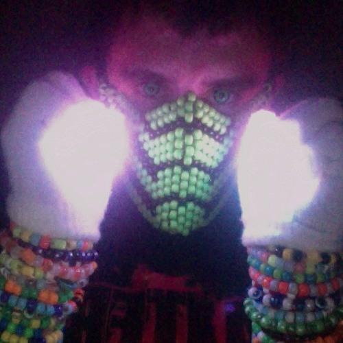 Sean Michael 25's avatar