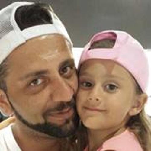 Önder Seba's avatar