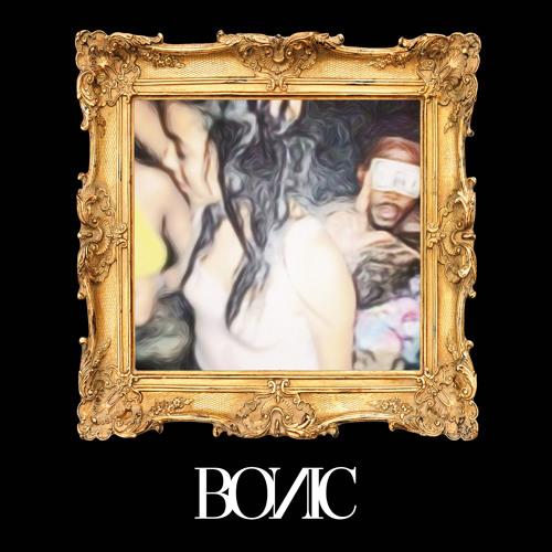BONIC's avatar