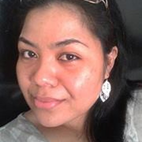 Lien Pohnpei's avatar