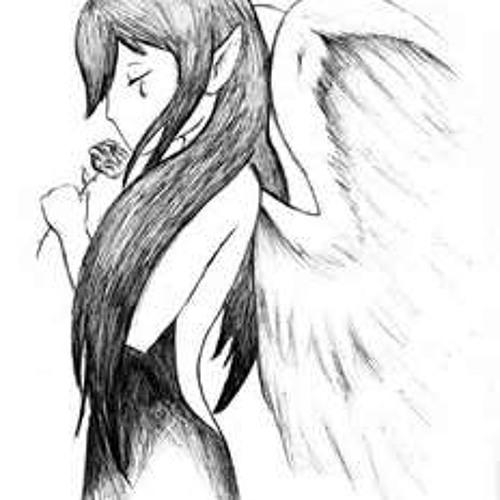 Dead_Fallen_Angelxx's avatar
