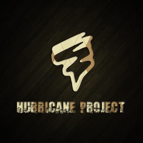 Hurricane Project's avatar