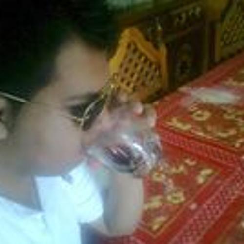 Ruben Calderon Bahena's avatar