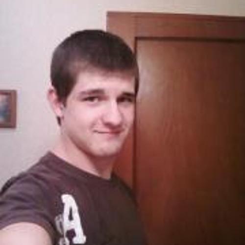 Matt Robinson 49's avatar