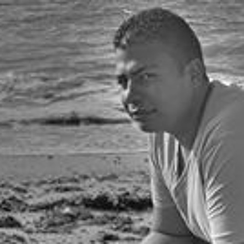 Ahmed Ali 346's avatar