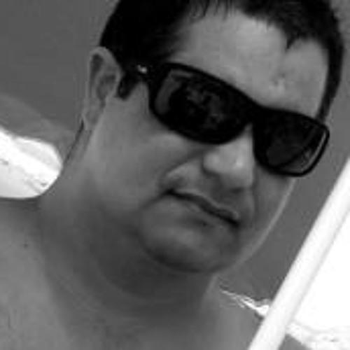 Paulo Fernando Di Laccio's avatar