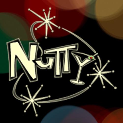 Nutty feat. Sonny Moon's avatar